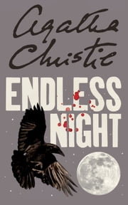 Endless Night ebook by Agatha Christie