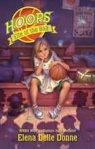Elle of the Ball ebook by Elena Delle Donne