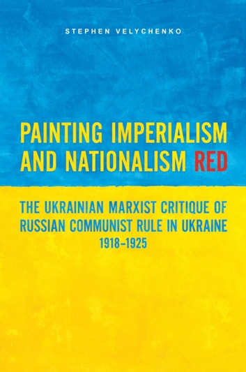nationalism and imperialism in russia and The direct link between nationalism and imperialism is here well highlighted and documented a  russia, halted in the balkans, would turn anew to asia,.