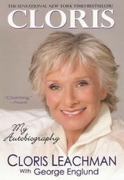 Cloris ebook by Cloris Leachman