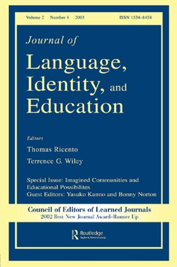 education identify the topic education and three subtopics for it Education in popular culture‎ (6 c, 21 p)  pages in category topics in popular culture the following 72 pages are in this category, out of 72 total.