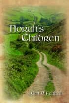 Norah's Children ebook by Ann O'Farrell