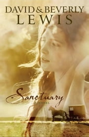 Sanctuary ebook by David Lewis,Beverly Lewis