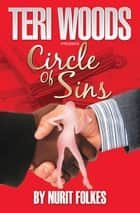 Circle of Sins ebook by Nurit Folkes