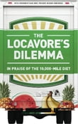 The Locavore's Dilemma