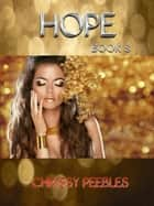 Hope ebook by Chrissy Peebles