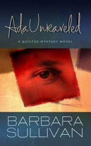 Ada Unraveled ebook by Barbara Sullivan
