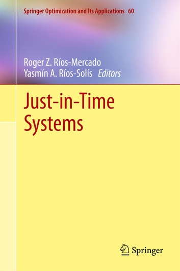 an introduction to the just in time systems The simple objective of tqm is do the right things, right the first time, every time tqm is infinitely variable and adaptable although originally applied to manufacturing operations, and for a number of years only used in that area, tqm is now becoming recognized as a generic management tool, just as applicable in service and public.