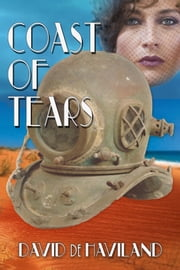 Coast of Tears ebook by David de Haviland