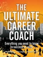 Ultimate Career Coach ebook by Elisabeth Wilson