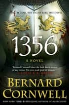1356 ebook by Bernard Cornwell