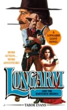 Longarm Giant #23 - Longarm and the Bartered Brides ebook by Tabor Evans