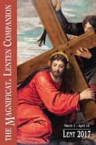 2017 Magnificat Lenten Companion ebook by Magnificat