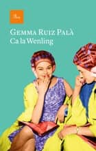 Ca la Wenling ebook by