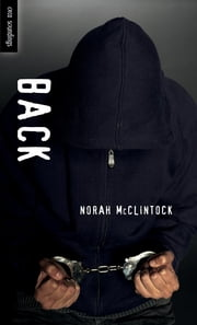 Back ebook by Norah McClintock