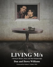 Living M/s ebook by Dan and Dawn Williams