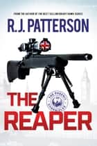 The Reaper ebook by R.J. Patterson