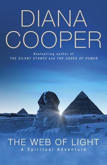 The Web of Light eBook by Diana Cooper