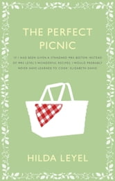 The Perfect Picnic ebook by Hilda Leyel