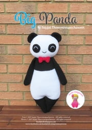 Big Panda ebook by Sayjai Thawornsupacharoen