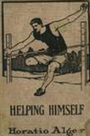 Helping Himself - Grant Thornton's Ambition ebook by Horatio Alger