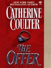 The Offer ebook by Catherine Coulter