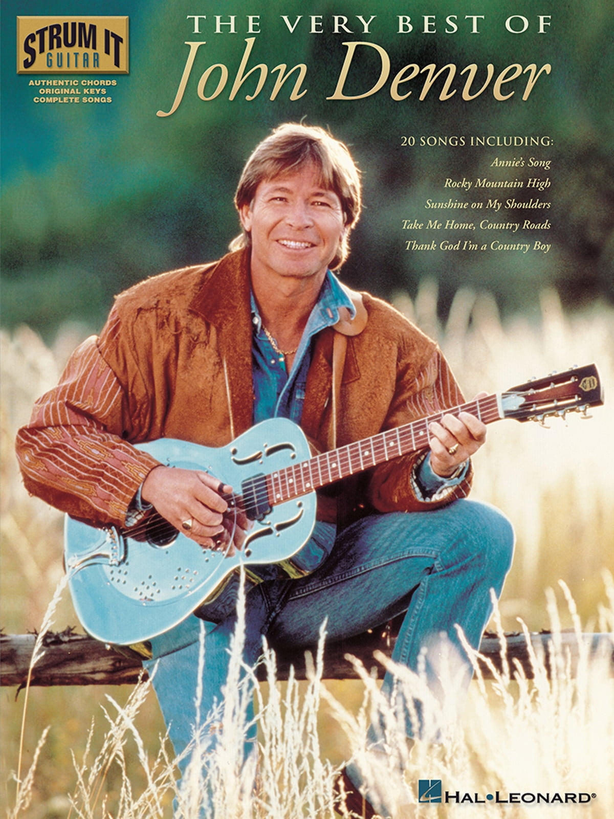The very best of john denver songbook ebook by john denver the very best of john denver songbook ebook by john denver 9781603788915 rakuten kobo hexwebz Image collections