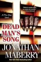Dead Man's Song ebook by