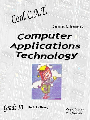 computer applications technology grade 12 exam papers 2011 Computer applications technology grade 12 exam papers  grade 12 maths literacy paper 1 questions  exam tips - how to attempt the exam paper for higher score.