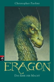 Eragon - Das Erbe der Macht ebook by Christopher Paolini, Michaela Link