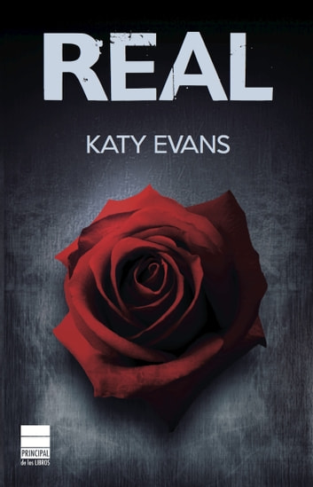 Real Katy Evans Ebook