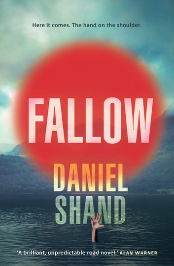 Fallow eBook by Daniel Shand