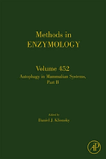 Edition wiring reference methods in enzymology 17th edition wiring reference methods in enzymology keyboard keysfo Gallery