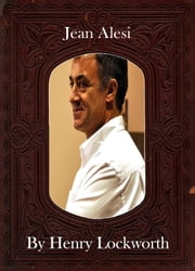 Jean Alesi ebook by Henry Lockworth,Lucy Mcgreggor,John Hawk