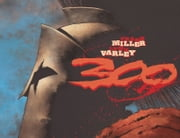 300 ebook by Frank Miller