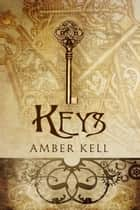 Keys ebook by