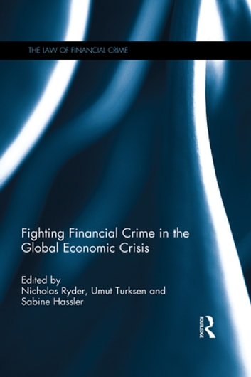 impact of terrorism on financial markets of pakistan essay Impact of terrorism on economic development in pakistan the impact of terrorism on pakistan's institutions and markets and can absorb effects of terrorism.