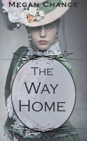 The Way Home ebook by Megan Chance