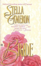 Bride ebook by Stella Cameron