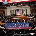 The Congress - A Look at the Legislative Branch audiobook by