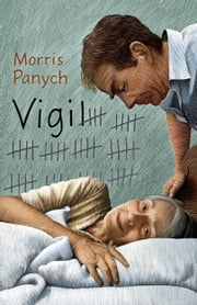 Vigil ebook by Morris Panych