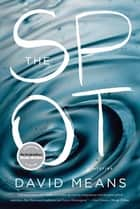 The Spot - Stories ebook by David Means