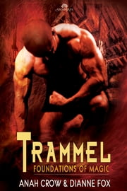 Trammel ebook by Anah Crow,Dianne Fox