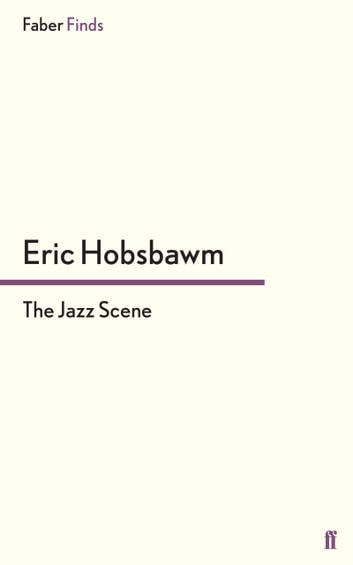 eric hobsbawm on the subject of barbarism On history by hobsbawm, e j (eric john) and a great selection of similar used the russian revolution and the descent into a world-wide barbarism that.
