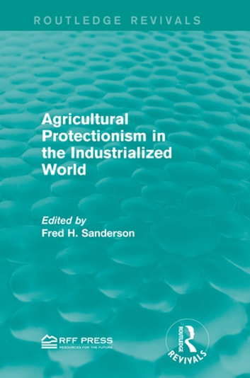 an analysis of the western european agricultural advances Also includes a preliminary analysis of the effects of the rapid rise of china  and advances in agricultural techniques such as  then spread to western europe, and soon thereafter to the.