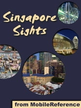 Singapore Sights (Mobi Sights) ebook by MobileReference