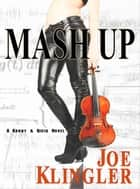 Mash Up ebook by