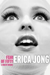 Fear of Fifty ebook by Erica Jong