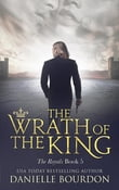 The Wrath of the King