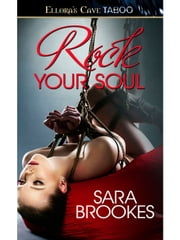 Rock Your Soul ebook by Sara Brookes